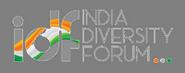Indian Diversity Forum